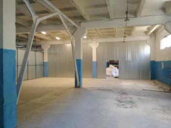 Аренда  склады, производства Восстания, 100к172