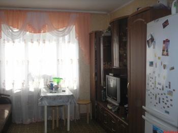 Продажа  комнаты Авангардная, 185