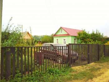 Продажа  дома вениамина григорьева