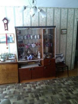 Продажа 2-к квартиры р-н ЧЧЗ