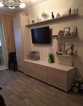 Продажа 2-к квартиры Адоратского, 56