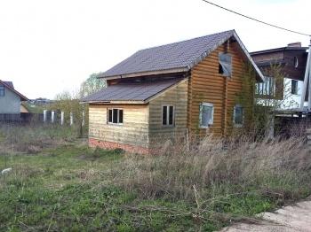 Продажа  дома Гильдеево