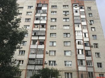 Продажа 1-к квартиры Лукина, д.45
