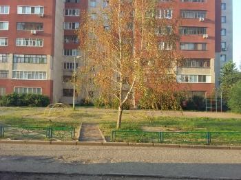 Продажа 1-к квартиры Челюскина 35