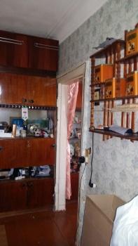 Продажа 2-к квартиры Димитрова, д.9
