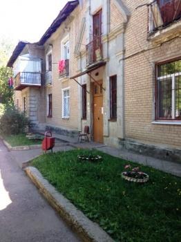 Продажа  комнаты 2-я ленинградская