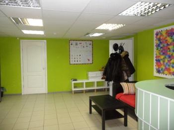 Продажа  помещения свободного назначения Вахитова 8