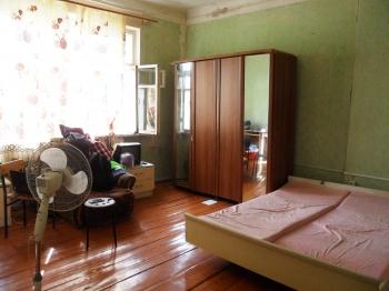 Продажа  комнаты 25 лет октября