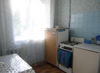 Продажа 2-к квартиры Академика Кирпичникова, 16