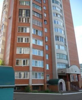 Продажа  помещения свободного назначения Юлиуса Фучика 55