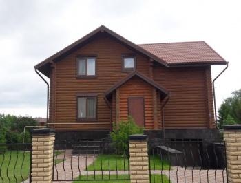 Продажа  дома Волжская