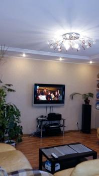 Продажа 4-к квартиры Рихарда Зорге 30а