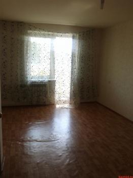 Продажа 1-к квартиры Вишневая 3