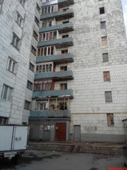 Продажа 1-к квартиры Солидарности, 16