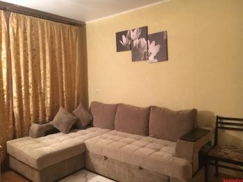 Продажа 2-к квартиры Симонова, 2б