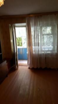 Продажа 2-к квартиры Достоевского 74