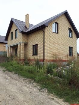 Продажа  дома Васильковая