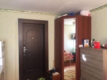 Продажа  комнаты шуртыгина 34