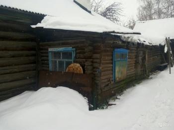 Продажа  дома Татарстан, Мамадыш, ул.Победы дом  7