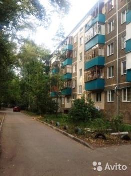Продажа 2-к квартиры Маршала чуйкова 28