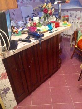 Продажа 4-к квартиры Большая Красная 61