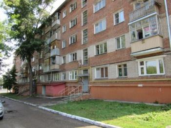 Продажа  комнаты Кирпичникова 27