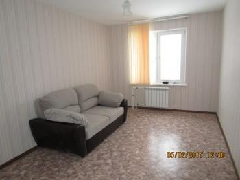 Продажа 2-к квартиры ул.Привокзальная 52