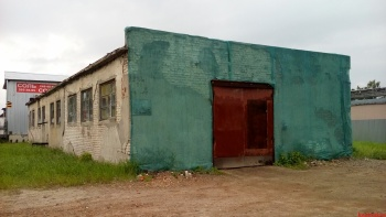 Продажа  склады, производства Восстания 100