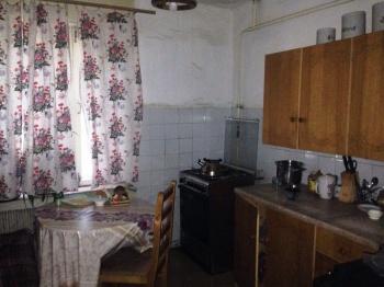Продажа 2-к квартиры Юлиуса Фучика, 38