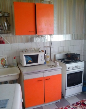 Продажа 1-к квартиры Маршала Чуйкова, 87