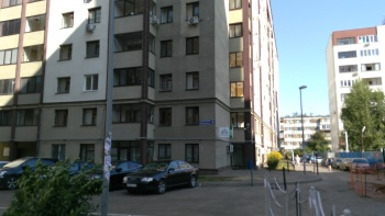Продажа  помещения свободного назначения Волочаевская ,6