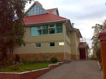 Продажа  помещения свободного назначения Боровое Матюшино
