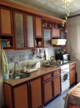 Продажа 3-к квартиры Академика Парина ,д16