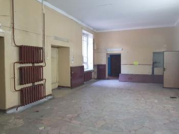 Продажа 1-к квартиры Братьев Касимовых 6