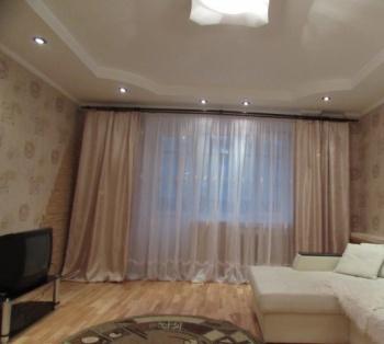 Аренда 2-к квартиры Чапаева