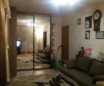 Продажа 2-к квартиры Дальняя, 9