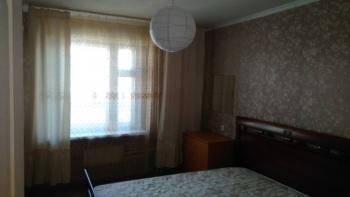 Аренда 2-к квартиры Карбышева, 58А