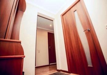 Продажа 2-к квартиры Ноксинский спуск дом 22