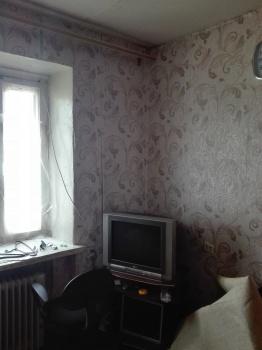 Продажа  комнаты Беломорская, 33а