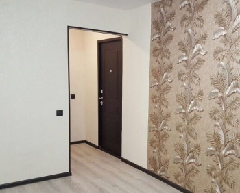 Продажа 1-к квартиры Маршала Чуйкова 55