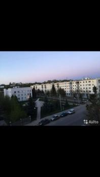 Аренда  комнаты Качалова 84