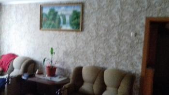 Продажа 2-к квартиры Фатыха Амирхана, 55