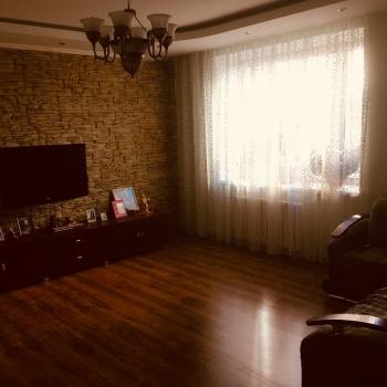 Продажа 2-к квартиры Альберта Камалеева, 12