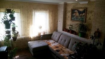 Продажа  дома Давликеевская 4-я