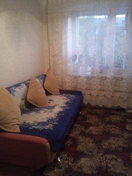 Продажа  комнаты Гудованцева д.3