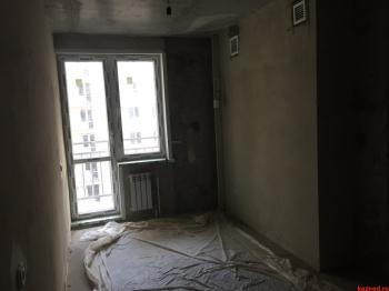 Продажа 2-к квартиры ЖК ИСКРА Шуртыгина д.7, 56 м² (миниатюра №9)
