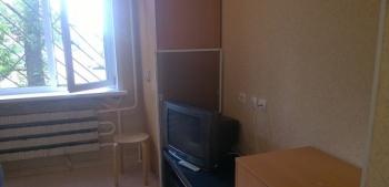 Продажа 1-к квартиры Фатыха Амирхана, 91