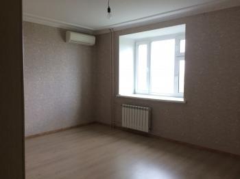 Продажа 3-к квартиры Минская дом 37