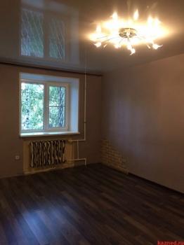 Продажа 2-к квартиры Белинского 25