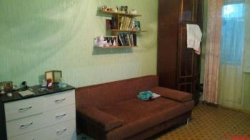 Продажа  комнаты Чуйкова  ул, 30